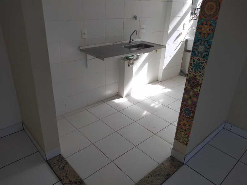 IMG_20190703_103020657 - Apartamento À Venda - Vargem Pequena - Rio de Janeiro - RJ - FRAP30547 - 12