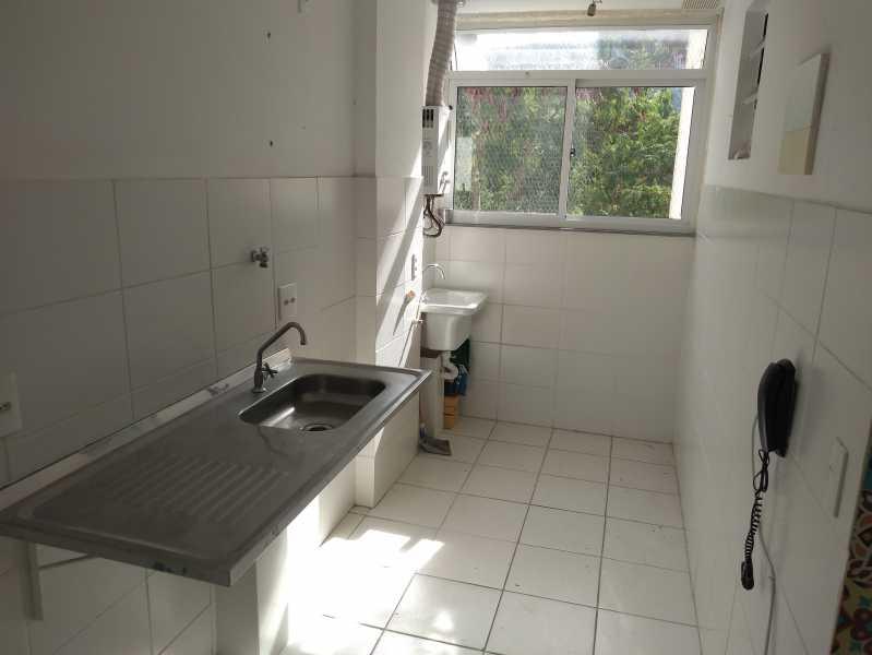 IMG_20190703_103026289 - Apartamento À Venda - Vargem Pequena - Rio de Janeiro - RJ - FRAP30547 - 13