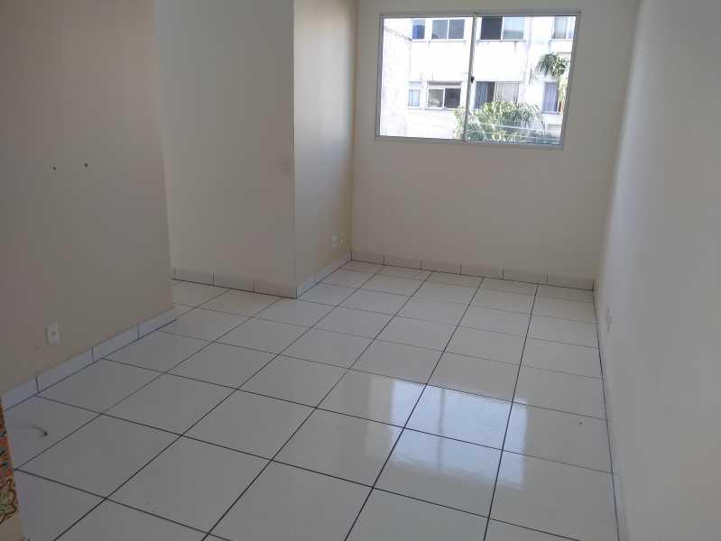 IMG_20190703_103035803 - Apartamento À Venda - Vargem Pequena - Rio de Janeiro - RJ - FRAP30547 - 3
