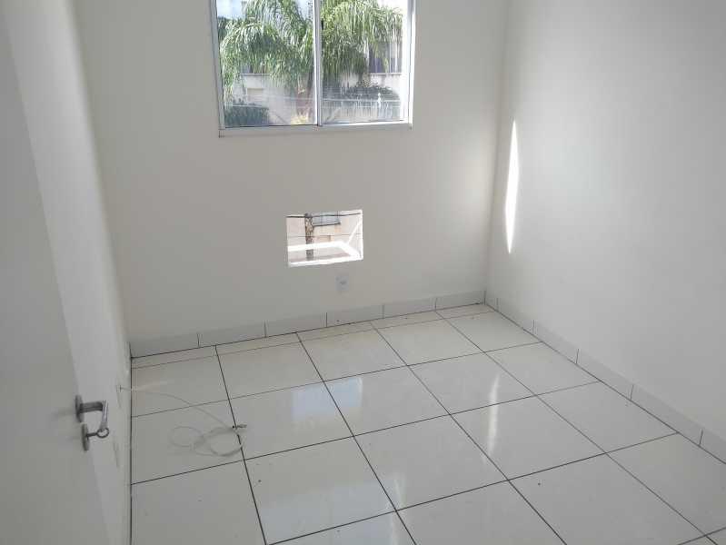 IMG_20190703_103045392 - Apartamento À Venda - Vargem Pequena - Rio de Janeiro - RJ - FRAP30547 - 8