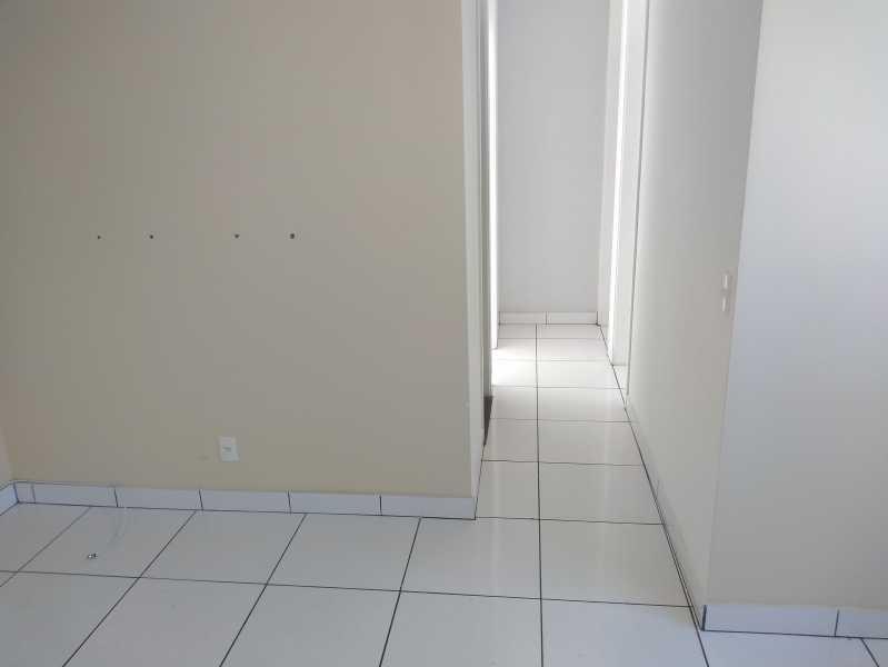 IMG_20190703_103056274 - Apartamento À Venda - Vargem Pequena - Rio de Janeiro - RJ - FRAP30547 - 4
