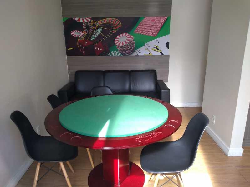 IMG_20190703_103833638 - Apartamento À Venda - Vargem Pequena - Rio de Janeiro - RJ - FRAP30547 - 20