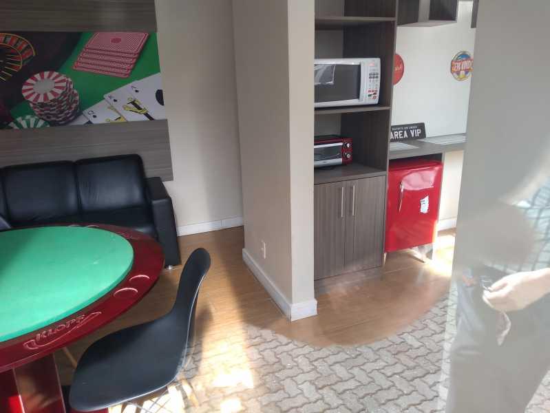 IMG_20190703_103839066 - Apartamento À Venda - Vargem Pequena - Rio de Janeiro - RJ - FRAP30547 - 25