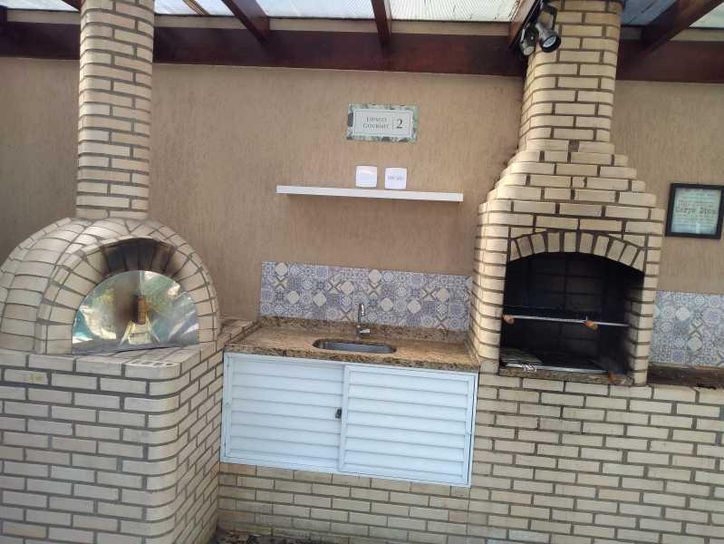 IMG_20190703_104948939 - Apartamento À Venda - Vargem Pequena - Rio de Janeiro - RJ - FRAP30547 - 24