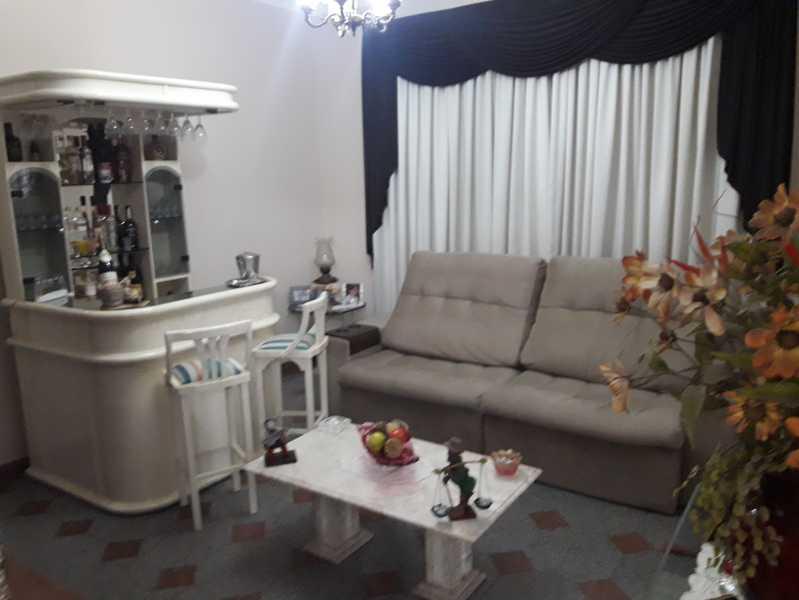 20190626_163100 - Casa Méier,Rio de Janeiro,RJ À Venda,3 Quartos,201m² - MECA30030 - 1