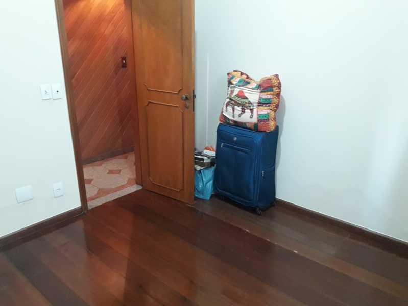 20190626_163436 - Casa Méier,Rio de Janeiro,RJ À Venda,3 Quartos,201m² - MECA30030 - 13