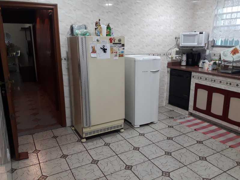 20190626_163610 - Casa Méier,Rio de Janeiro,RJ À Venda,3 Quartos,201m² - MECA30030 - 18