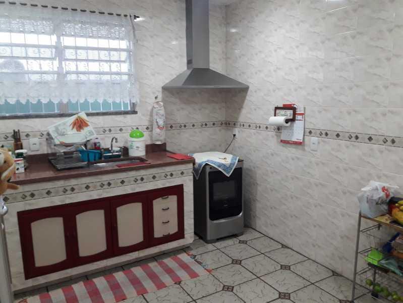20190626_163621 - Casa Méier,Rio de Janeiro,RJ À Venda,3 Quartos,201m² - MECA30030 - 19