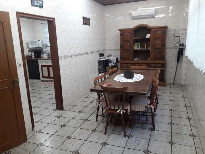 20190626_163704 - Casa Méier,Rio de Janeiro,RJ À Venda,3 Quartos,201m² - MECA30030 - 20