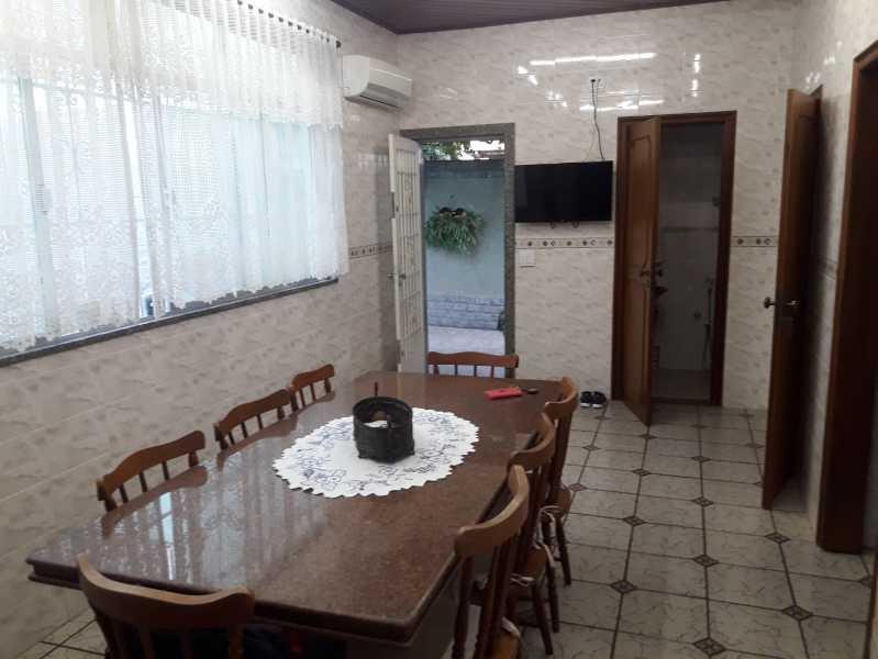 20190626_163720 - Casa Méier,Rio de Janeiro,RJ À Venda,3 Quartos,201m² - MECA30030 - 21