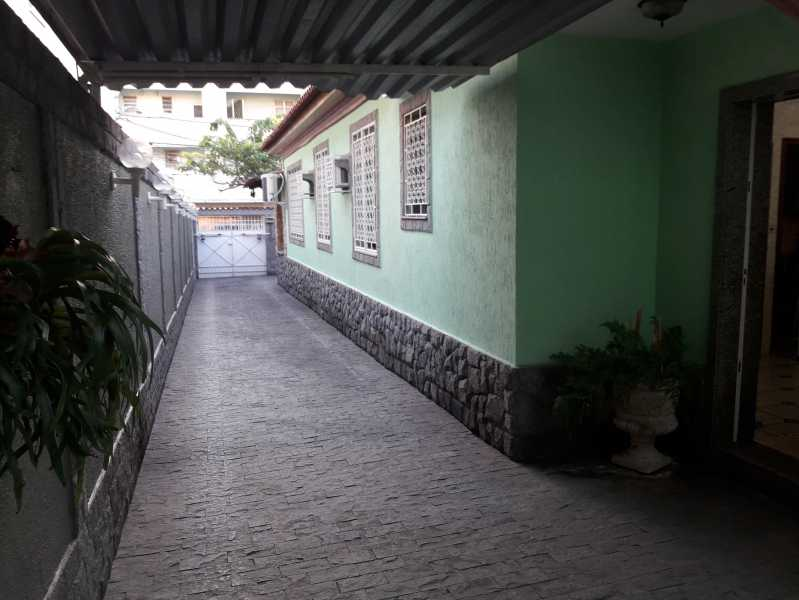 20190626_163808 - Casa Méier,Rio de Janeiro,RJ À Venda,3 Quartos,201m² - MECA30030 - 22