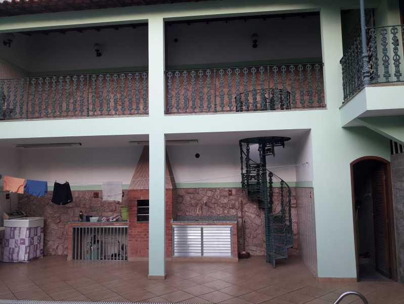 20190626_164013 - Casa Méier,Rio de Janeiro,RJ À Venda,3 Quartos,201m² - MECA30030 - 23