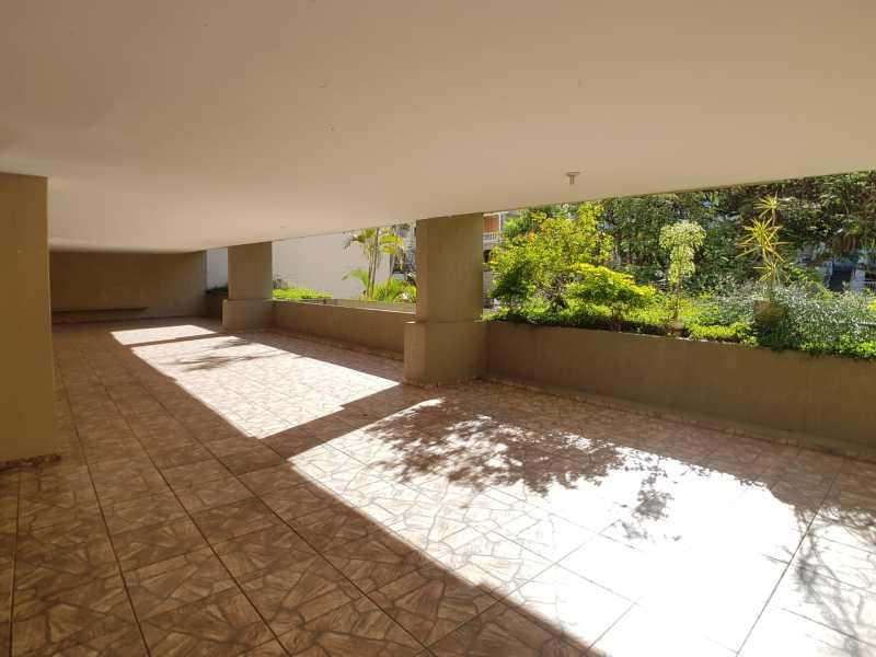 16 - PLAY. - Apartamento Vila Isabel, Rio de Janeiro, RJ À Venda, 3 Quartos, 89m² - MEAP30301 - 17