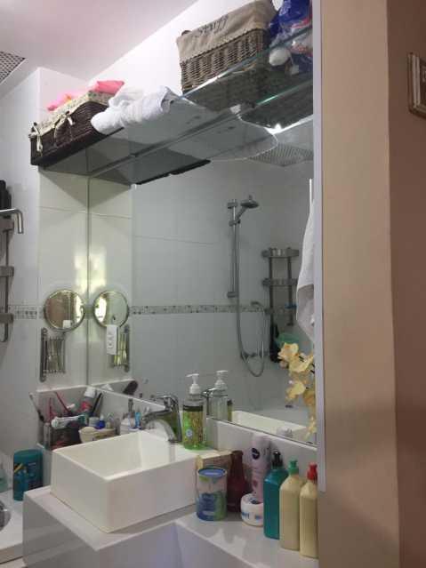A 14 - Apartamento 2 quartos à venda Pechincha, Rio de Janeiro - R$ 213.000 - FRAP21375 - 15