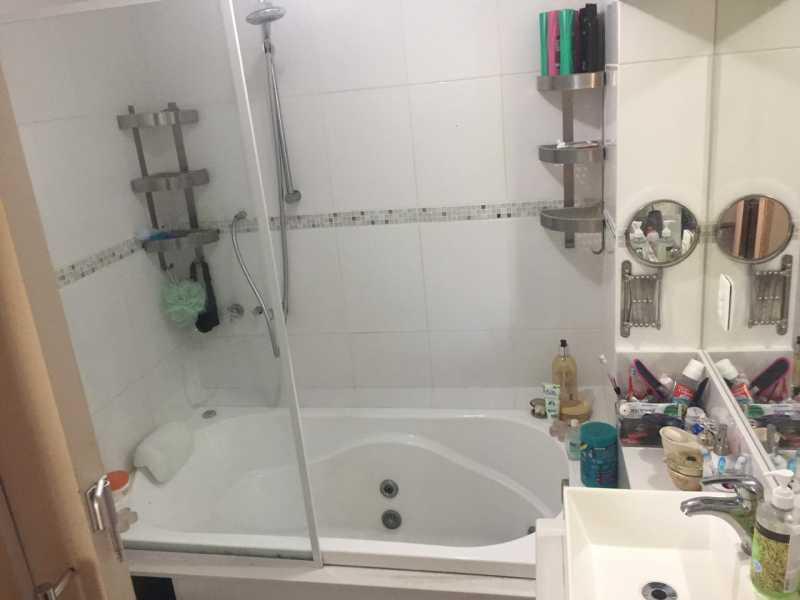A 20 - Apartamento 2 quartos à venda Pechincha, Rio de Janeiro - R$ 213.000 - FRAP21375 - 20