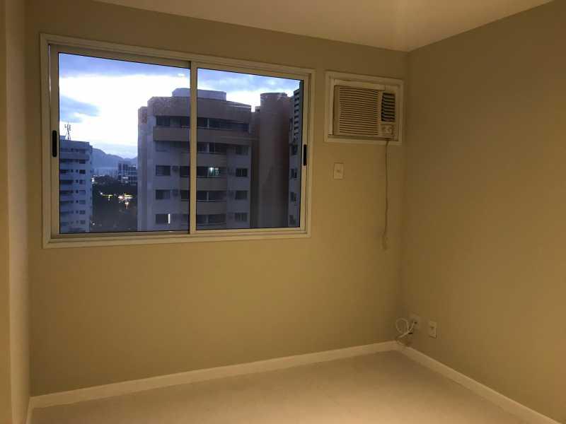 14 - Apartamento À Venda - Jacarepaguá - Rio de Janeiro - RJ - FRAP21378 - 15