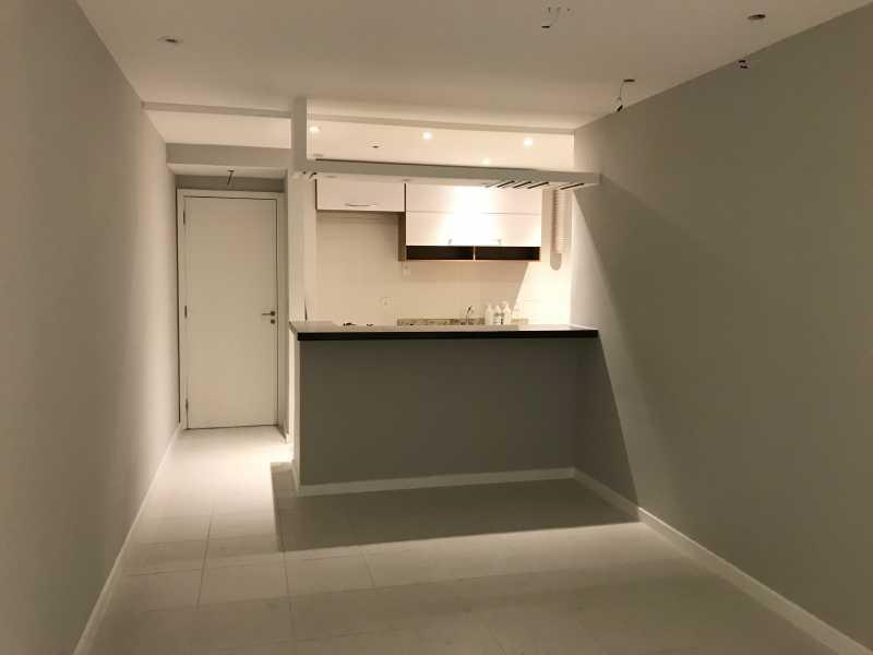 17 - Apartamento À Venda - Jacarepaguá - Rio de Janeiro - RJ - FRAP21378 - 18
