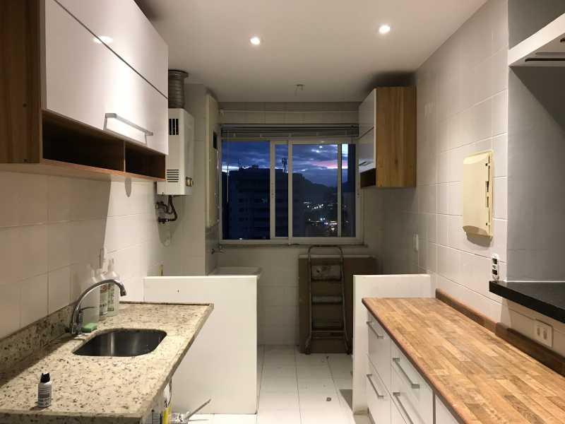 18 - Apartamento À Venda - Jacarepaguá - Rio de Janeiro - RJ - FRAP21378 - 19