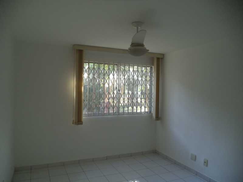 DSC04753 - Apartamento 3 quartos à venda Taquara, Rio de Janeiro - R$ 169.000 - FRAP30561 - 3