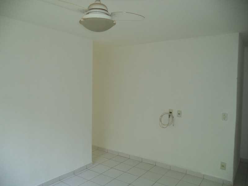 DSC04754 - Apartamento 3 quartos à venda Taquara, Rio de Janeiro - R$ 169.000 - FRAP30561 - 4