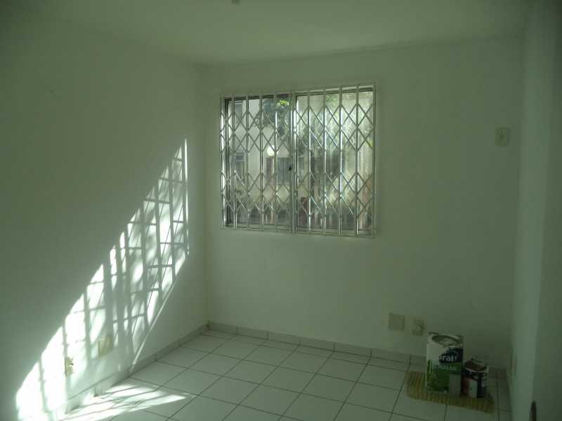 DSC04757 - Apartamento 3 quartos à venda Taquara, Rio de Janeiro - R$ 169.000 - FRAP30561 - 6