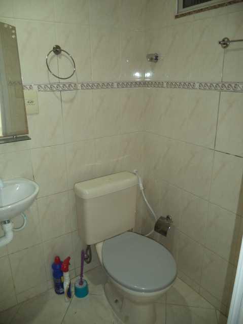 DSC04759 - Apartamento 3 quartos à venda Taquara, Rio de Janeiro - R$ 169.000 - FRAP30561 - 8