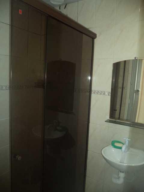 DSC04760 - Apartamento 3 quartos à venda Taquara, Rio de Janeiro - R$ 169.000 - FRAP30561 - 9