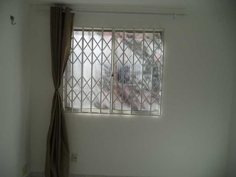 DSC04761 - Apartamento 3 quartos à venda Taquara, Rio de Janeiro - R$ 169.000 - FRAP30561 - 10