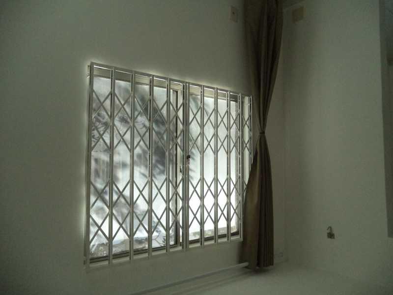 DSC04762 - Apartamento 3 quartos à venda Taquara, Rio de Janeiro - R$ 169.000 - FRAP30561 - 11
