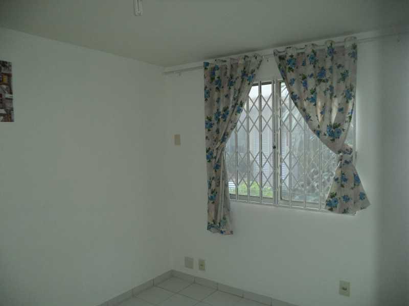 DSC04763 - Apartamento 3 quartos à venda Taquara, Rio de Janeiro - R$ 169.000 - FRAP30561 - 12