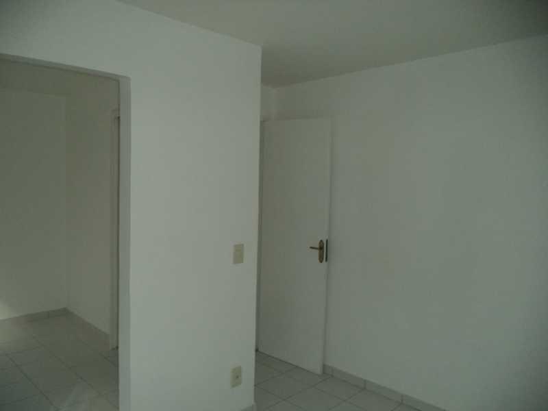 DSC04764 - Apartamento 3 quartos à venda Taquara, Rio de Janeiro - R$ 169.000 - FRAP30561 - 13
