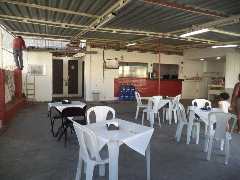 DSC04777 - Apartamento 3 quartos à venda Taquara, Rio de Janeiro - R$ 169.000 - FRAP30561 - 26