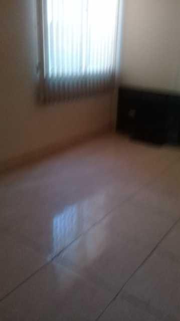 20190724_165854 - Apartamento Bonsucesso,Rio de Janeiro,RJ À Venda,2 Quartos,55m² - MEAP20926 - 4