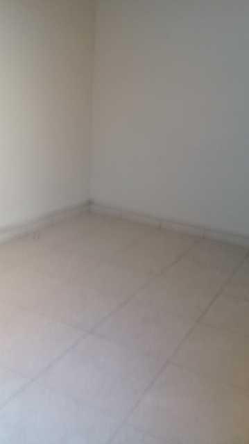 20190724_165937 - Apartamento Bonsucesso,Rio de Janeiro,RJ À Venda,2 Quartos,55m² - MEAP20926 - 6