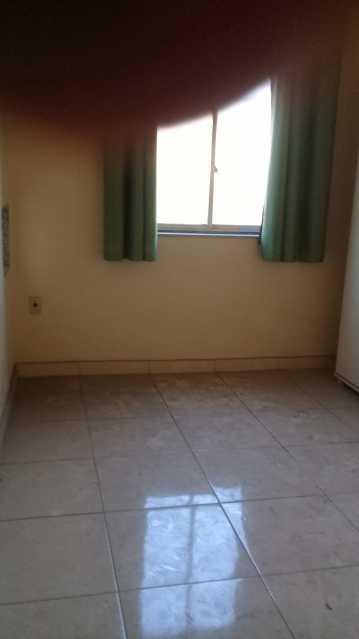 20190724_165948 - Apartamento Bonsucesso,Rio de Janeiro,RJ À Venda,2 Quartos,55m² - MEAP20926 - 5