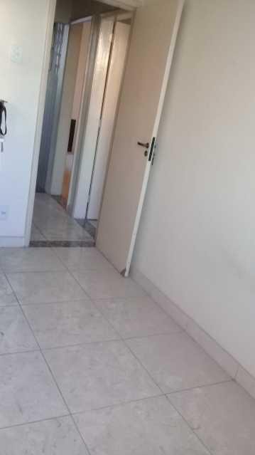 20190724_170003 - Apartamento Bonsucesso,Rio de Janeiro,RJ À Venda,2 Quartos,55m² - MEAP20926 - 8