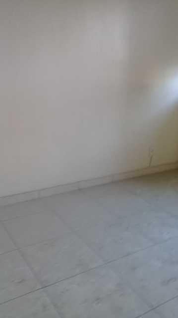 20190724_170012 - Apartamento Bonsucesso,Rio de Janeiro,RJ À Venda,2 Quartos,55m² - MEAP20926 - 9