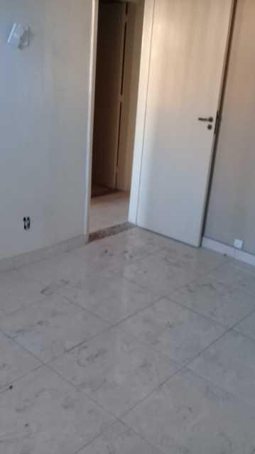 20190724_170024 - Apartamento Bonsucesso,Rio de Janeiro,RJ À Venda,2 Quartos,55m² - MEAP20926 - 11