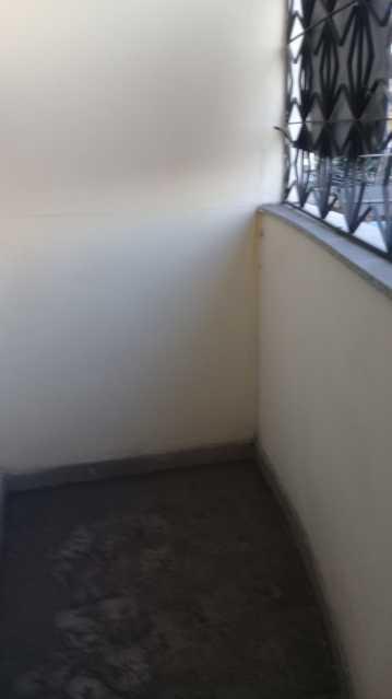 20190724_170054 - Apartamento Bonsucesso,Rio de Janeiro,RJ À Venda,2 Quartos,55m² - MEAP20926 - 12