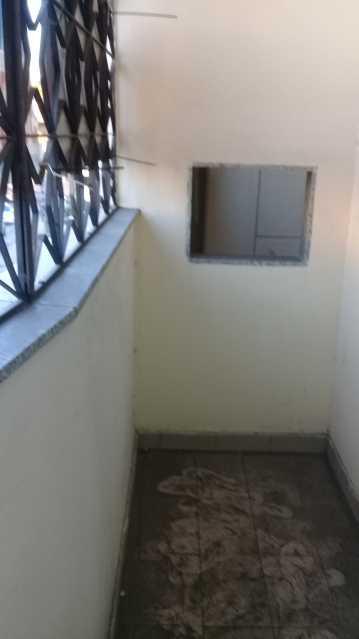 20190724_170102 - Apartamento Bonsucesso,Rio de Janeiro,RJ À Venda,2 Quartos,55m² - MEAP20926 - 13