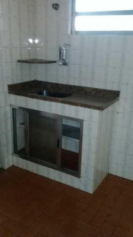 20190724_170715 - Apartamento Bonsucesso,Rio de Janeiro,RJ À Venda,2 Quartos,55m² - MEAP20926 - 17