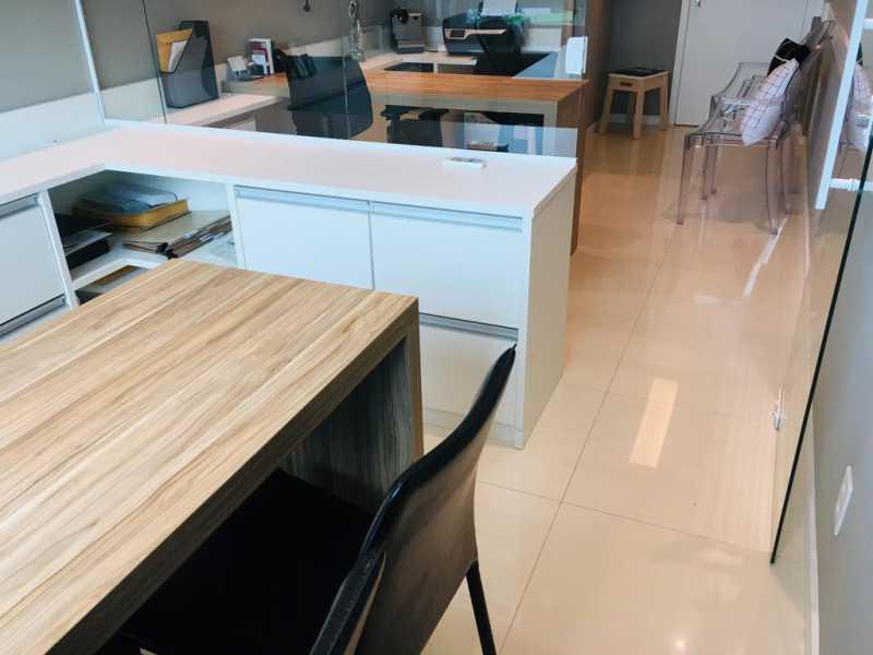 IMG-20190705-WA0051 - Sala Comercial 20m² à venda Pechincha, Rio de Janeiro - R$ 120.000 - FRSL00116 - 5