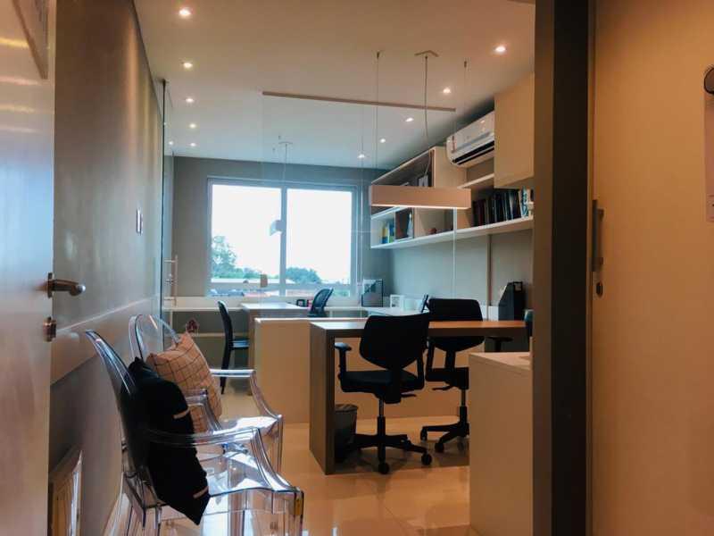 IMG-20190705-WA0054 - Sala Comercial 20m² à venda Pechincha, Rio de Janeiro - R$ 120.000 - FRSL00116 - 3