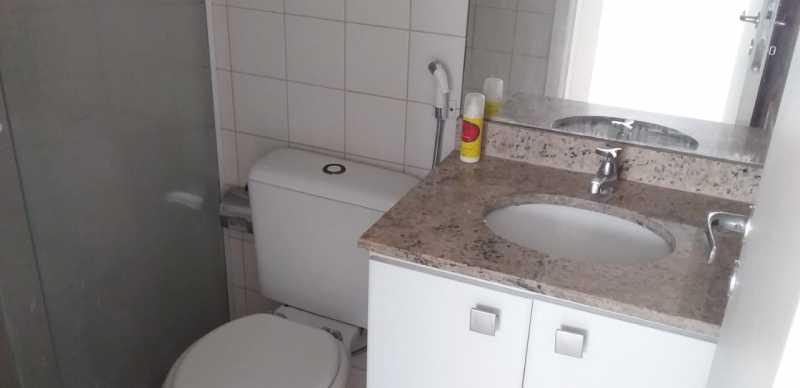 banh - Cobertura Pechincha,Rio de Janeiro,RJ À Venda,3 Quartos,103m² - FRCO30153 - 14
