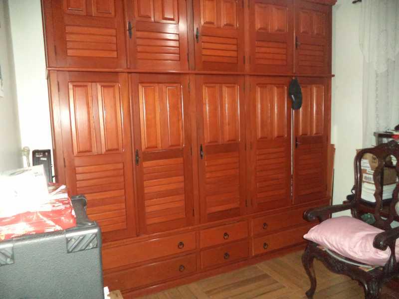 13 - Casa em Condomínio 3 quartos à venda Taquara, Rio de Janeiro - R$ 880.000 - FRCN30152 - 14