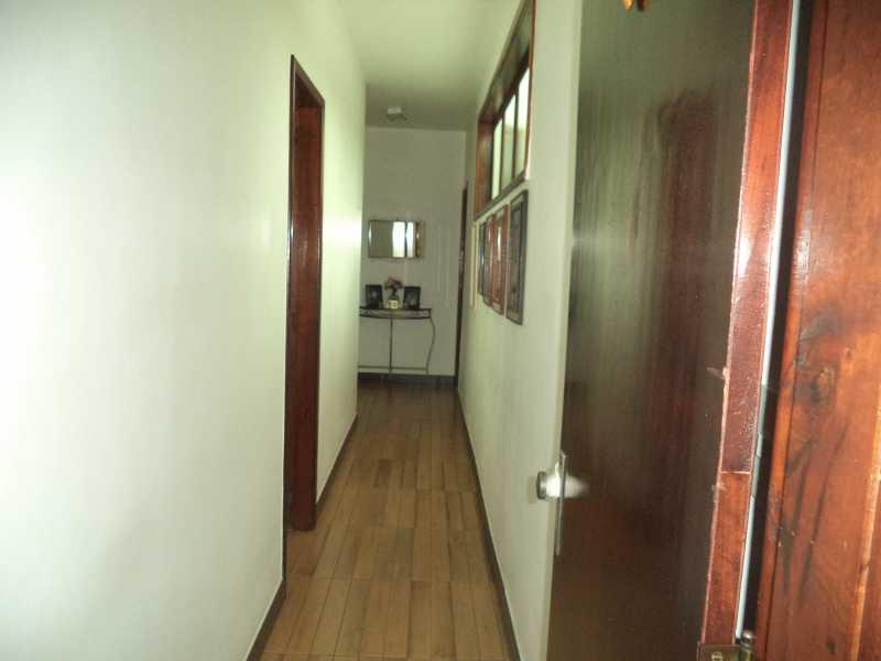 18 - Casa em Condomínio 3 quartos à venda Taquara, Rio de Janeiro - R$ 880.000 - FRCN30152 - 17