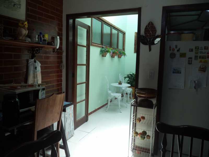 24 - Casa em Condomínio 3 quartos à venda Taquara, Rio de Janeiro - R$ 880.000 - FRCN30152 - 21