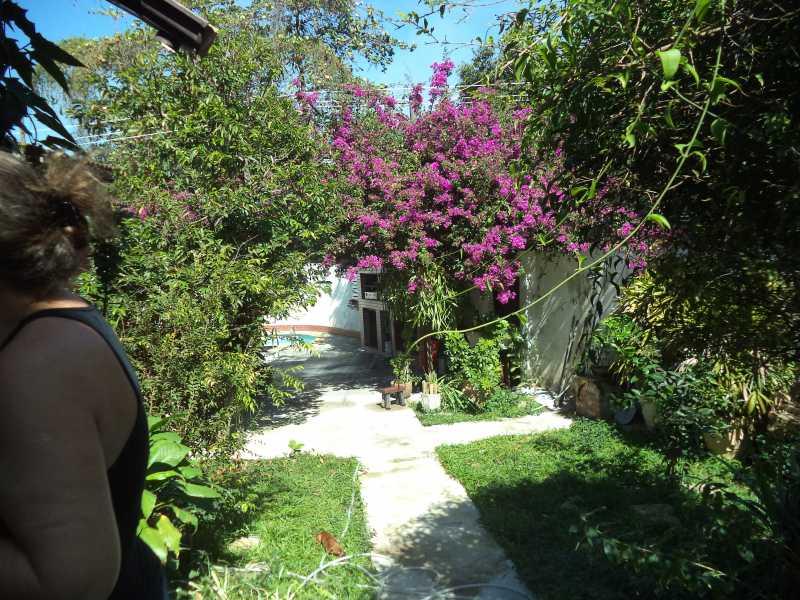 34 - Casa em Condomínio 3 quartos à venda Taquara, Rio de Janeiro - R$ 880.000 - FRCN30152 - 31