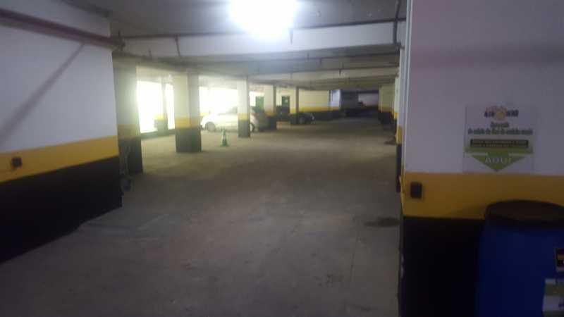 20190727_135955 - Loja Tanque,Rio de Janeiro,RJ À Venda,45m² - FRLJ00015 - 29