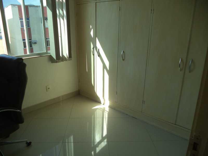 DSC04999 - Apartamento À Venda - Pechincha - Rio de Janeiro - RJ - FRAP21387 - 7